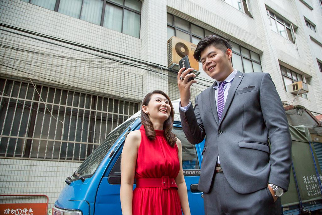 訂婚儀式精選-31