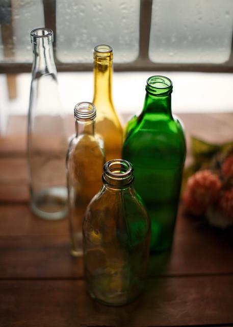 Bottles .b.