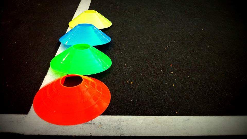 cones_edited