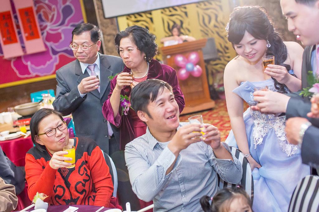 結婚婚宴精選-129