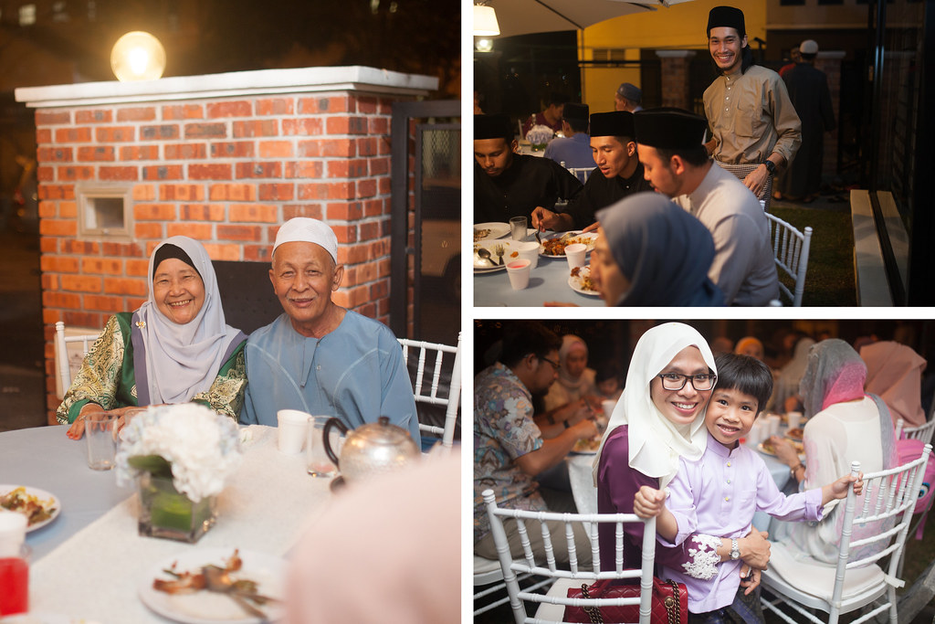 As'ad & Siti-065