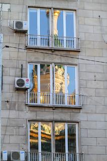 Sofia, Bulgaria 2015