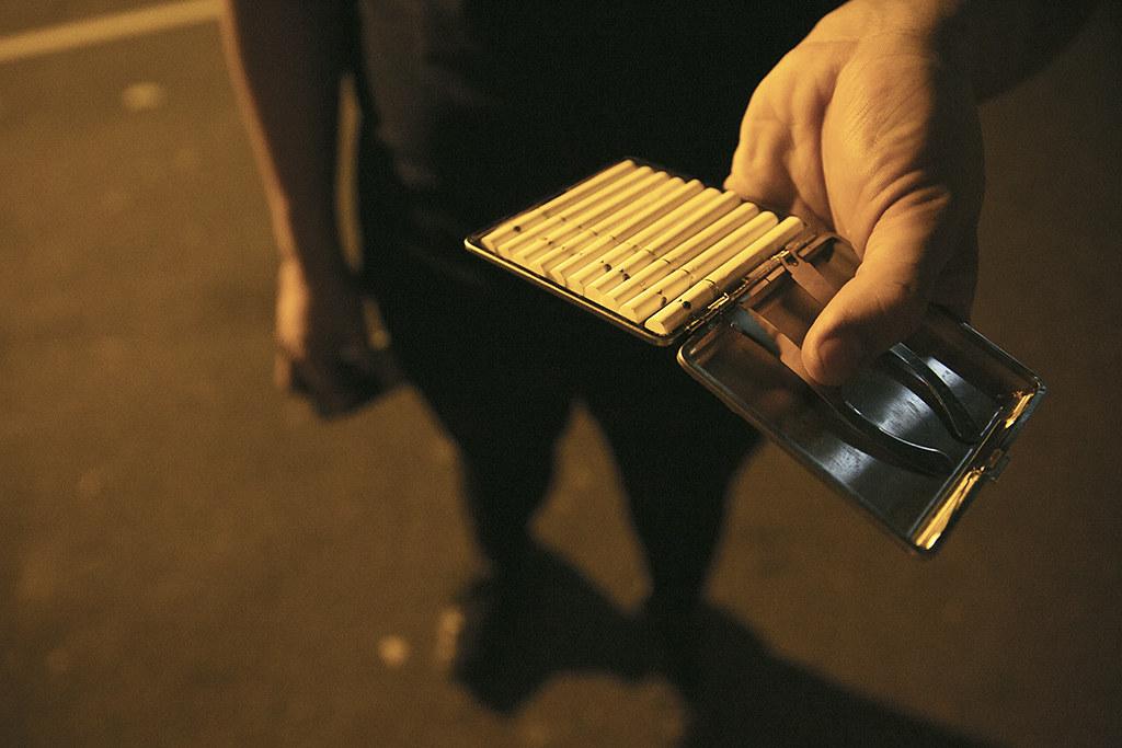 1024px 0836txf_cigarettes