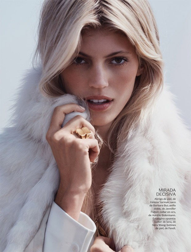 Devon-Windsor-Vogue-Mexico-Dean-Isidro-08-620x816