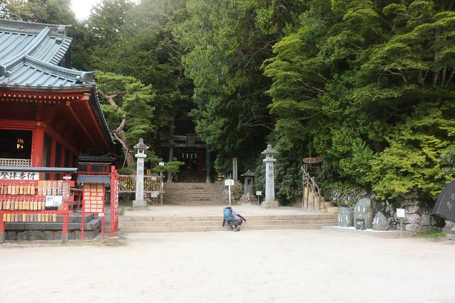 2014-09-14_00366_男体山.jpg