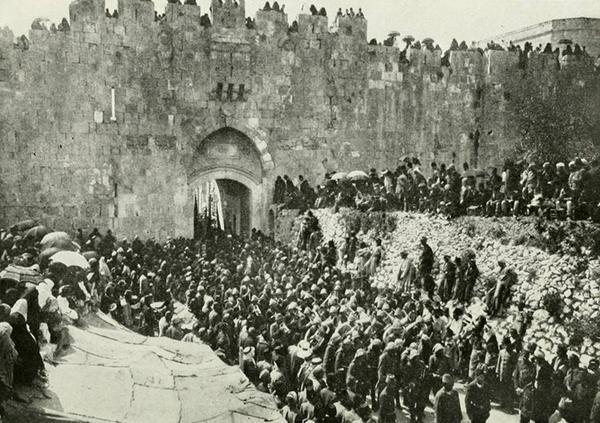 Târık İleri, Ayfer Aytaç, Osmanlı Balkan Savaşı, Balkan Harbi, 1913, göç, mezalim, islam tarihi, osmanli imparatorluğu, filistin dramı