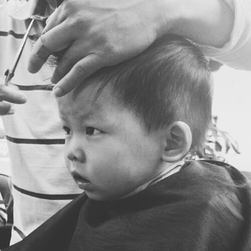 2016-01-24-blog-yijia-haircut