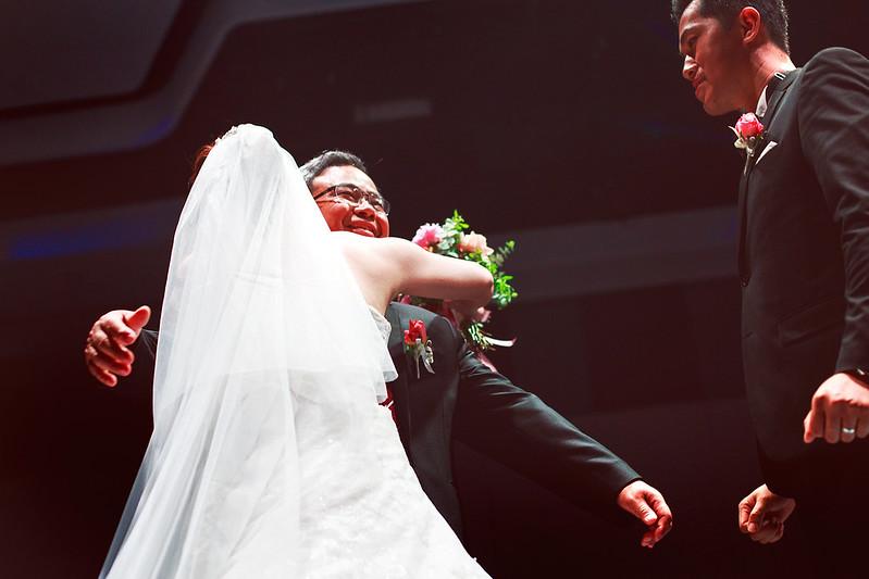 海港城,顏氏牧場,後院婚禮,極光婚紗,海外婚紗,京都婚紗,海外婚禮,草地婚禮,戶外婚禮,旋轉木馬_0148