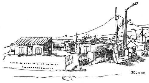 Krugersdorp 02