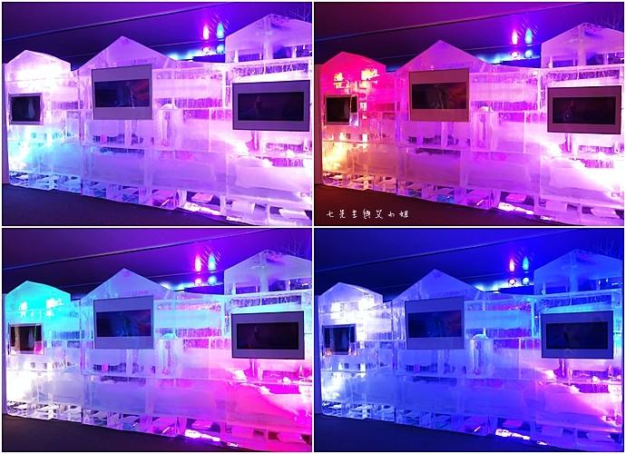 24 冰雪奇緣冰紛特展 中正紀念堂