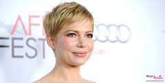 The Pixie Cut is Back in a Big Way, and We're Smitten