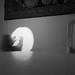 The Light by freddy.olsson
