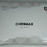 IndustrialPCC Chromax 6