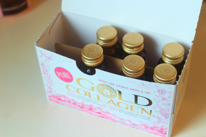 Gold Collagen1