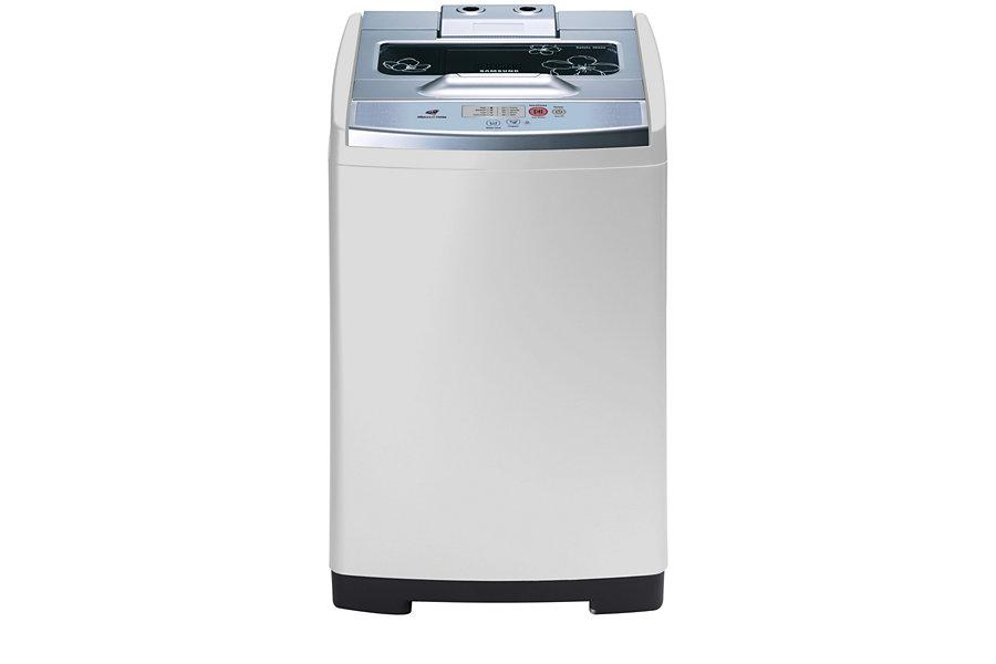 Best Washing Machine In India - Samsung WA80E5XEC Fully-automatic Top-loading Washing Machine