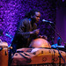 smchughuk posted a photo:	Baaba Maal.Glasgow Royal Concert Hall,Celtic Connections, 22th January 2016