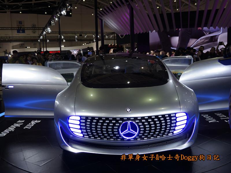 2016世界新車大展25