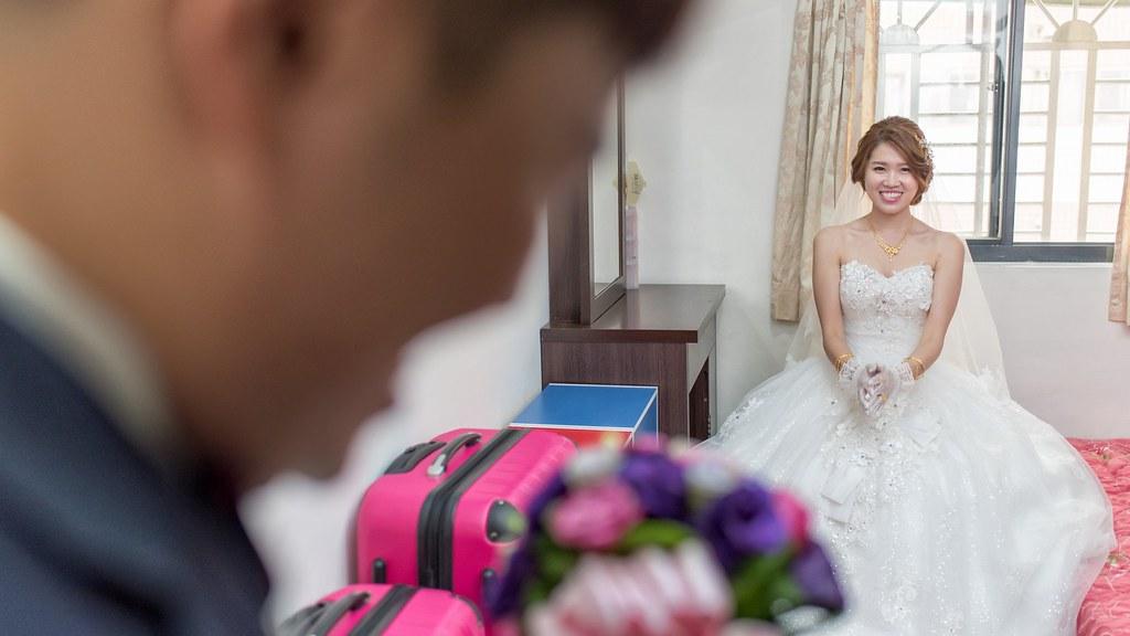 婚攝樂高-婚禮紀錄-023