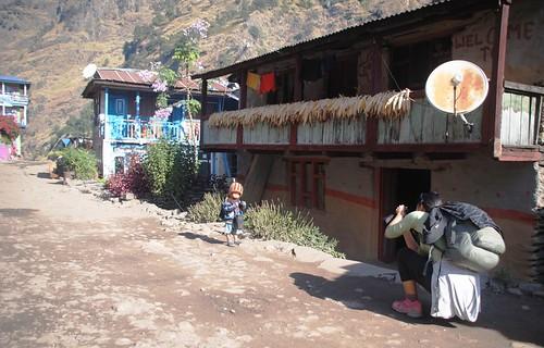 37 Circuito Annapurnas (20)
