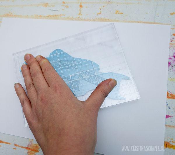 make_a_paper_stencil_for_screenprinting4859.jpg