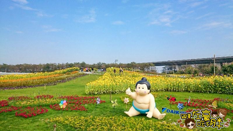 屏東熱帶農業博覽會 _2979