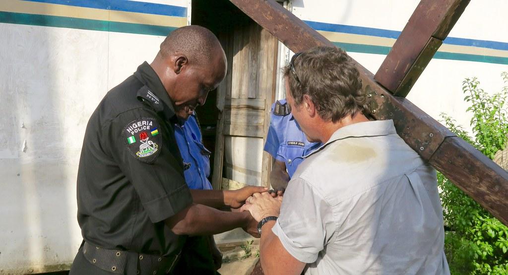 Nigeria Image8