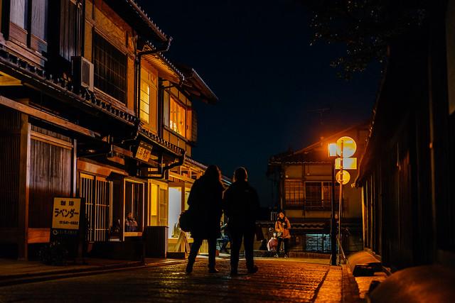 Kyoto_1602_49