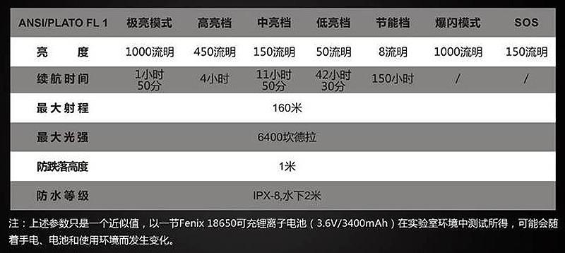 e35ue-2016-800-11