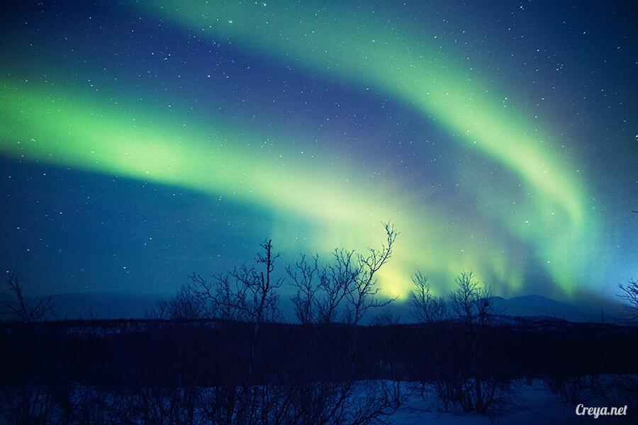 2016.02.18 ▐ 看我歐行腿 ▐ 再冷,也要到瑞典北極圈 Abisko 看三晚極光盛宴 24.jpg