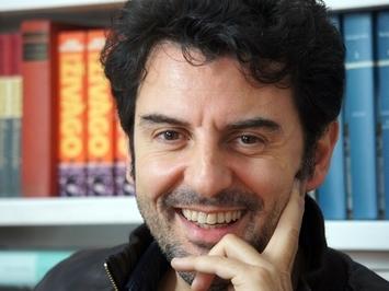 Enrico-Ianniello
