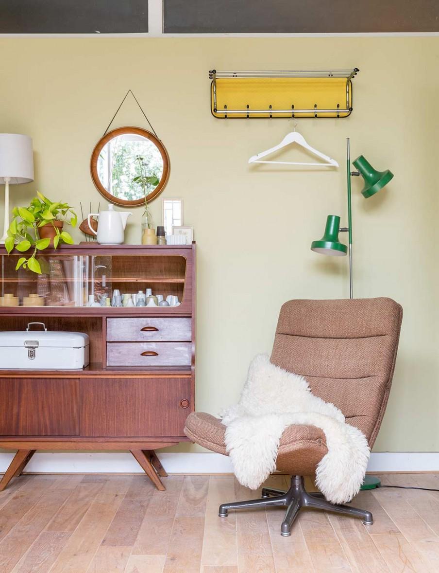 10-decoracion-vintage