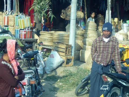 M16-Shwebo-Mandalay-route (9)