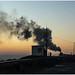 Coal Drop by Kingmoor Klickr