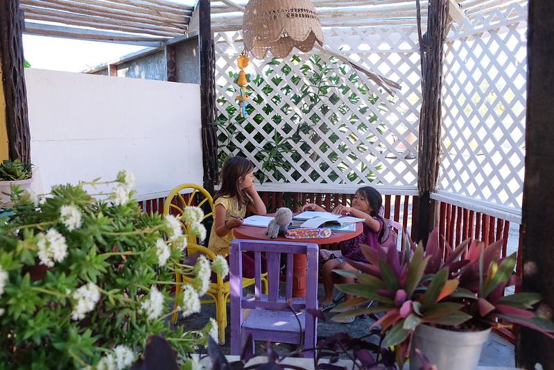 Blog Guerrero Negro