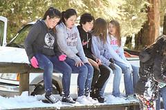 Junior Winter Camp '16 (23 of 114)
