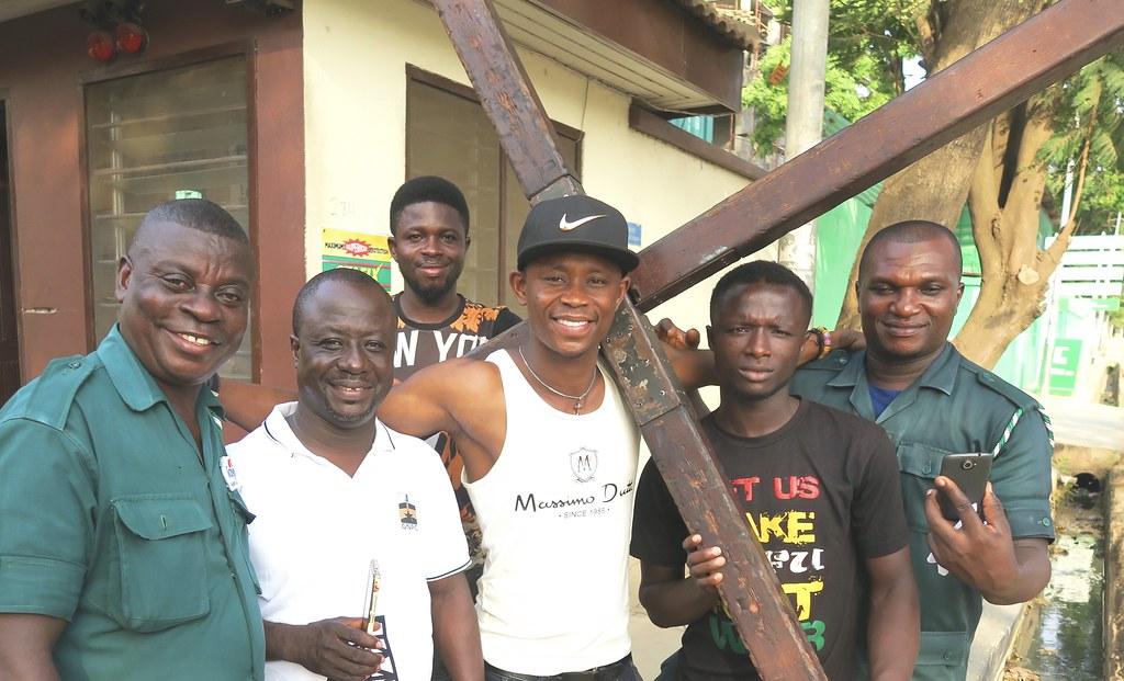 Ghana Image7