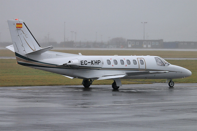 EC-KHP-cardiff-20022016