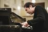 Presse_01 28 2016 - Mozartwoche Konzert 21 60