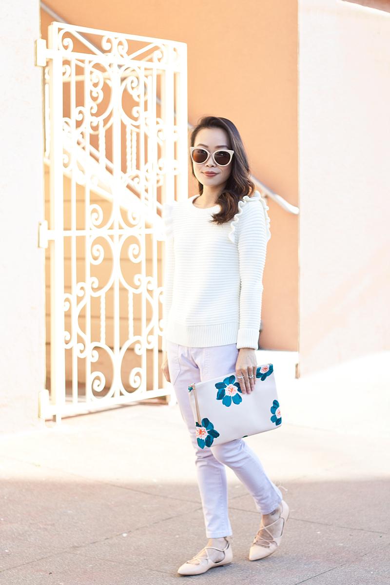 04banana-republic-sf-style-fashion