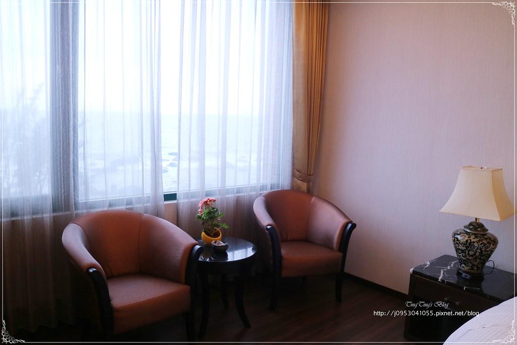 東森海洋溫泉酒店 (4)