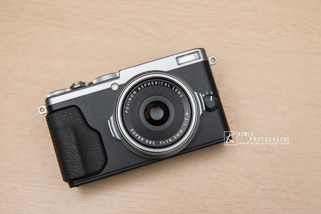 2016.02.06 Fujifilm X70-011