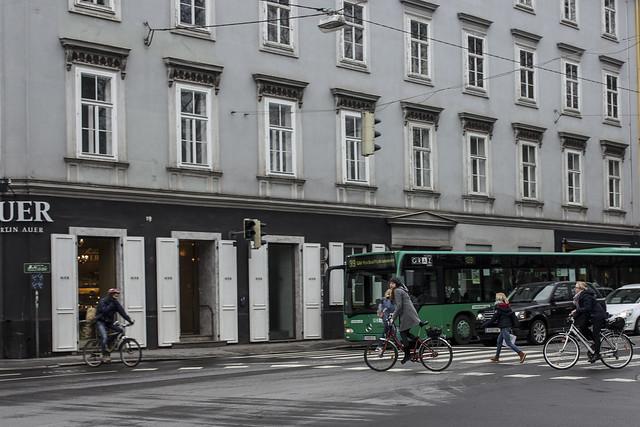 Graz_26