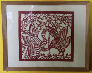 20130117_7595-Sri-Lanka-paper-cut-birds copy_resize