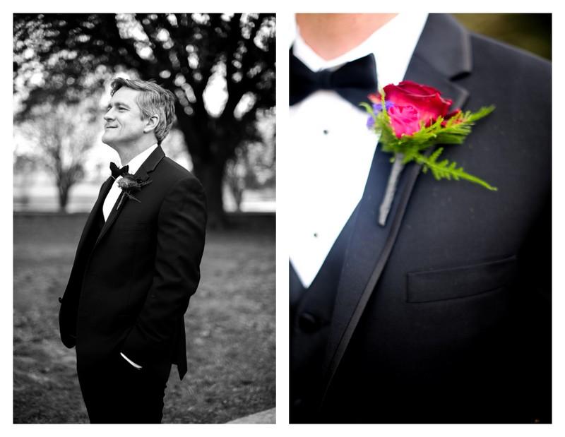 Jeff and Laura Beth's Wedding26