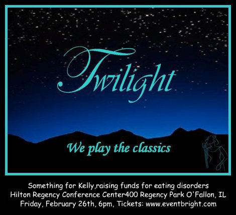 Twilight 2-26-16