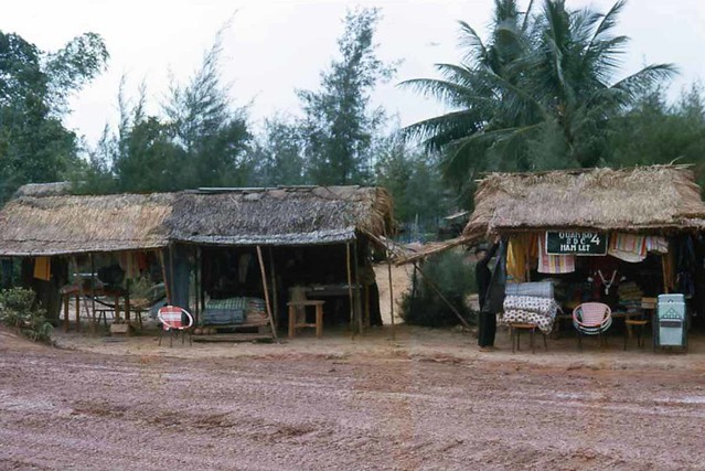 CHU LAI 1965
