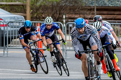 20160312124912 Route One Rampage Criterium 0846