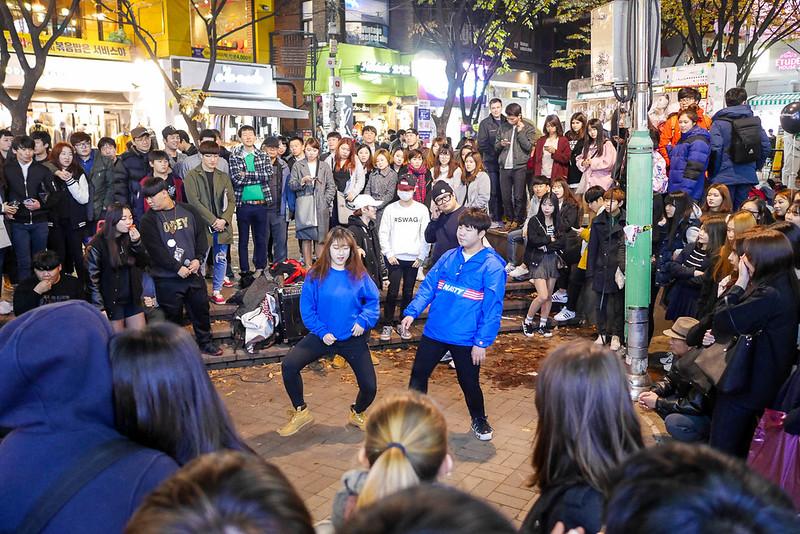 seoul_trip_day1_34