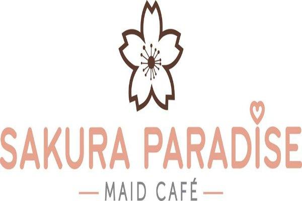 Inauguración Sakura Paradise Maid Cafe