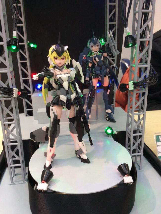 Takaishi-01-2016_054